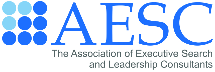 aesc_logo copy